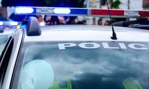 Ηράκλειο: Έγκλημα πίσω από το θάνατο 31χρονης