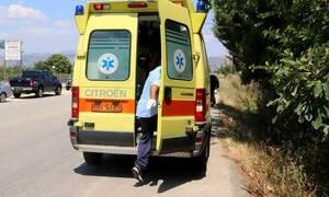 Σεισμός στην Κρήτη: Τραυματισμός μαθητή μέσα στο σχολείο
