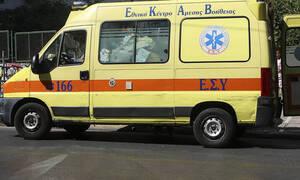 Πάτρα - Εορτασμός πολιούχου: Πήγε στη λιτανεία και βρέθηκε στο νοσοκομείο