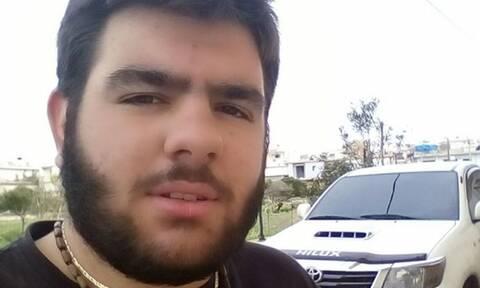 Θρήνος στα Χανιά για το θάνατο 22χρονου - Σκοτώθηκε σε τροχαίο