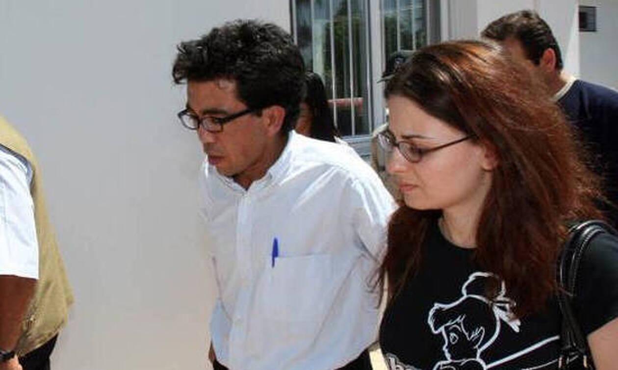 Κύπρος: Θλίψη στη δημοσιογραφική οικογένεια για τον θάνατο του Στέλιου Κρέουζου