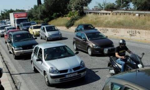 Τέλη κυκλοφορίας 2020 - gsis.gr: Μέχρι πότε πρέπει να τα πληρώσετε