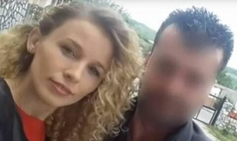 Κατερίνη: Σπαραγμός στην κηδεία της 29χρονης λεχώνας – Ξεσπούν οι συγγενείς της
