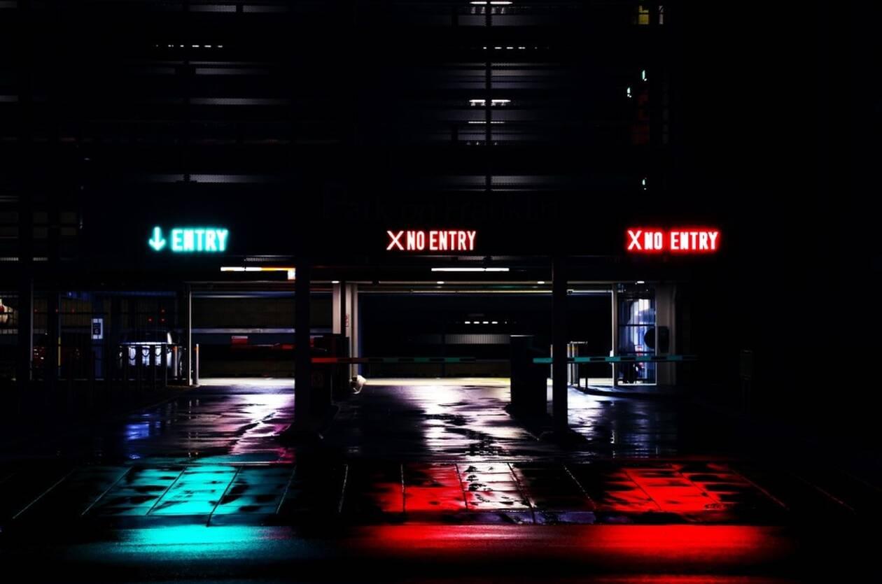 car-park-960796_1280.jpg