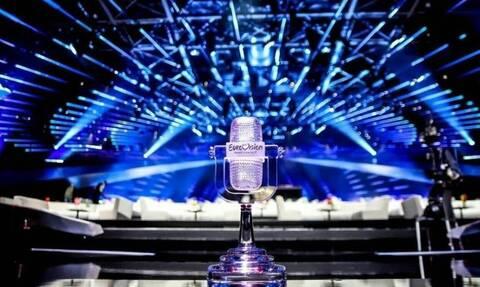 Eurovision 2020: Αυτός είναι ο τραγουδιστής που θα εκπροσωπήσει την Κύπρο