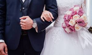 Η ωραιότερη πρόταση γάμου - Δεν θα πιστεύετε τι έκανε! (vid)