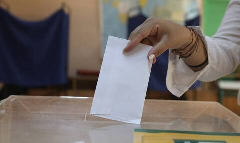 Θα πάμε σε εκλογές το 2020; Όλη η αλήθεια