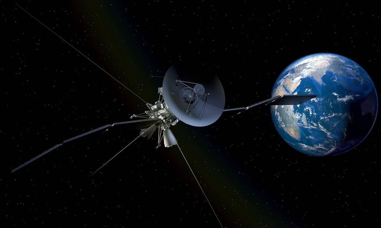 Το διαστημικό «στοίχημα» της Ευρώπης: Προϋπολογισμό - ρεκόρ εξασφάλισε η ESA