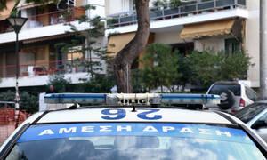 Συναγερμός στην Ελληνική Αστυνομία ενόψει των εορτών των Χριστουγέννων