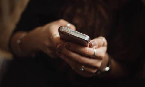 Κινητή τηλεφωνία: Έρχονται μειώσεις και διπλασιασμός data - Πότε και για ποιους