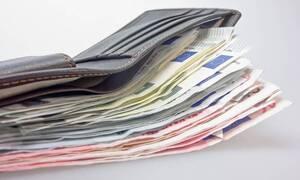 Συντάξεις: Αυξήσεις έως 48% και αναδρομικά έως 800 ευρώ - Ποιους αφορά