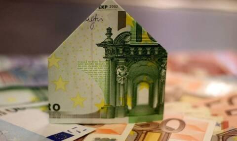 ΕΝΦΙΑ: Νέο μέτρο διευκόλυνσης για μεταβίβαση ακινήτων - Πληρωμή φόρου μετά την πώληση