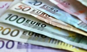 ΟΠΕΚΑ: Μέχρι 3/12 το επίδομα των 1.000 ευρώ - Ποιους αφορά