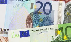 Συντάξεις Ιανουαρίου 2020: Νωρίτερα θα πιστωθούν τα χρήματα στους συνταξιούχους