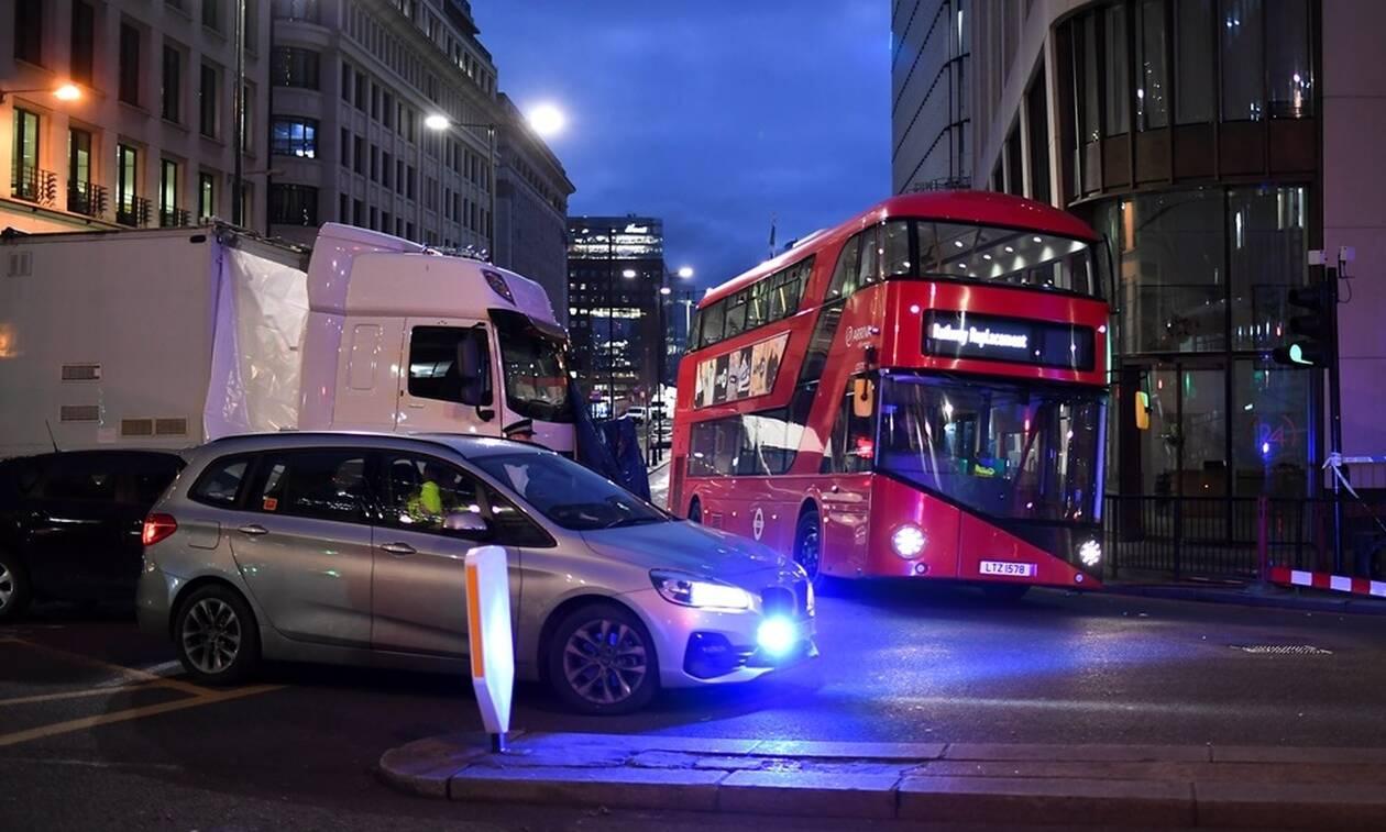 Βρετανία: Αυτά είναι τα δύο θύματα της επίθεσης στη London Bridge (pics)