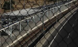 Προαστιακός: Πώς θα διαμορφωθούν τα δρομολόγια προς Κιάτο και Πειραιά