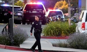 ΗΠΑ: Έντεκα άνθρωποι τραυματίστηκαν σε επεισόδιο με πυροβολισμούς στη Νέα Ορλεάνη