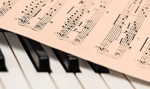 Θρήνος στην παγκόσμια μουσική σκηνή: Πέθανε ο Μάρις Γιάνσονς