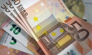 Κοινωνικό μέρισμα 2019: Δείτε ΕΔΩ αν θα πάρετε έως και 1.000 ευρώ - Πότε θα δοθούν