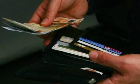 Γεράγγελου στο Newsbomb.gr: «Οι χαμένοι και οι κερδισμένοι του φορολογικού»