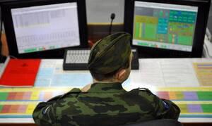 Вокруг России появится сплошное радиолокационное поле для отслеживания крылатых ракет
