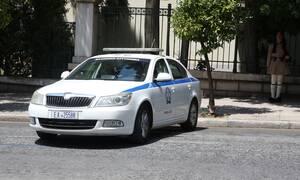 Συναγερμός στην ΕΛ.ΑΣ.: «Δίχτυ ασφαλείας» πάνω από την Αθήνα ενόψει Χριστουγέννων