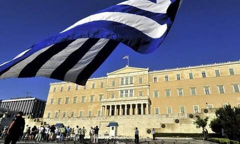 Греция считает дестабилизирующим соглашение Турции и Ливии о военном сотрудничестве