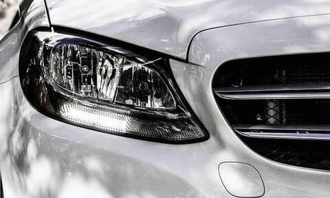Αυτοκίνητα: Μεγάλες αλλαγές! Τίτλοι τέλους για τεκμήρια και φόρο πολυτελούς διαβίωσης
