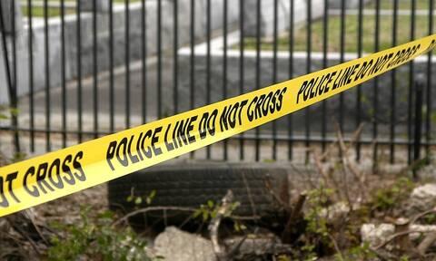 Τραγωδία: Σκοτώθηκε από την παγίδα που είχε στήσει για τους κλέφτες