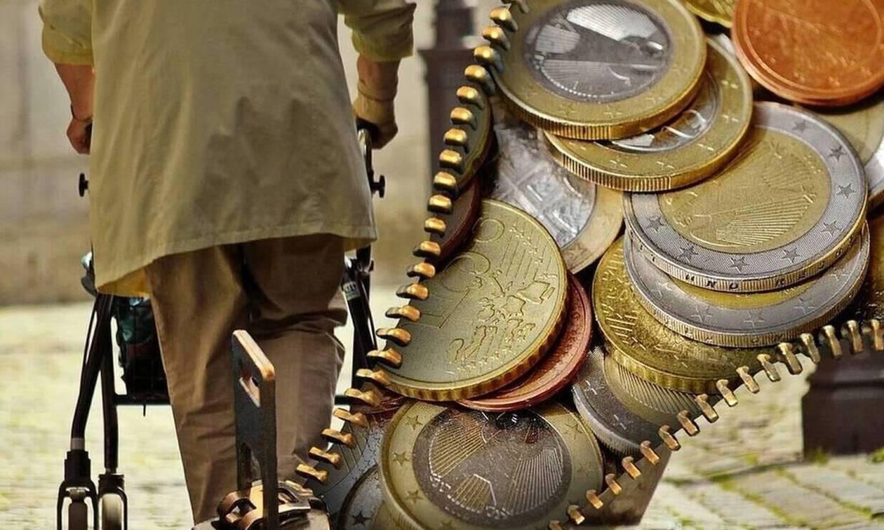 Αναδρομικά: Αυτά είναι τα τελικά ποσά - Ποιοι θα πάρουν έως 15.000 ευρώ (ΠΙΝΑΚΕΣ)