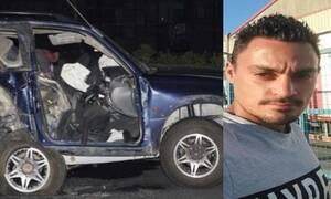 Виновный в ДТП россиянин, в результате которого погиб киприот, предстанет перед судом Лимассола