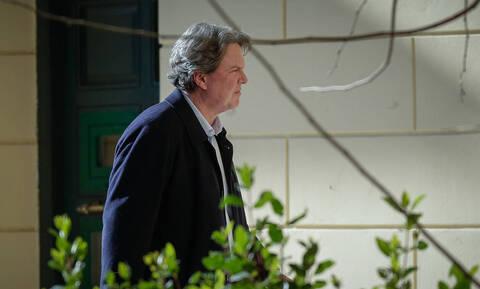 Νίκος Γεωργιάδης: Παραγράφηκε το αδίκημα της ασέλγειας ανηλίκων για τον πρώην βουλευτή της ΝΔ