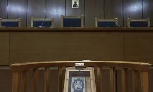 Ηράκλειο: Προθεσμία για να απολογηθεί πήρε ο 40χρονος που κατηγορείται για τον θάνατο της φίλης του