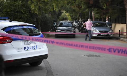 Ληστεία στη Μεσσηνία: Ένοπλοι εισέβαλαν σε τράπεζα και άρπαξαν 200.000 ευρώ