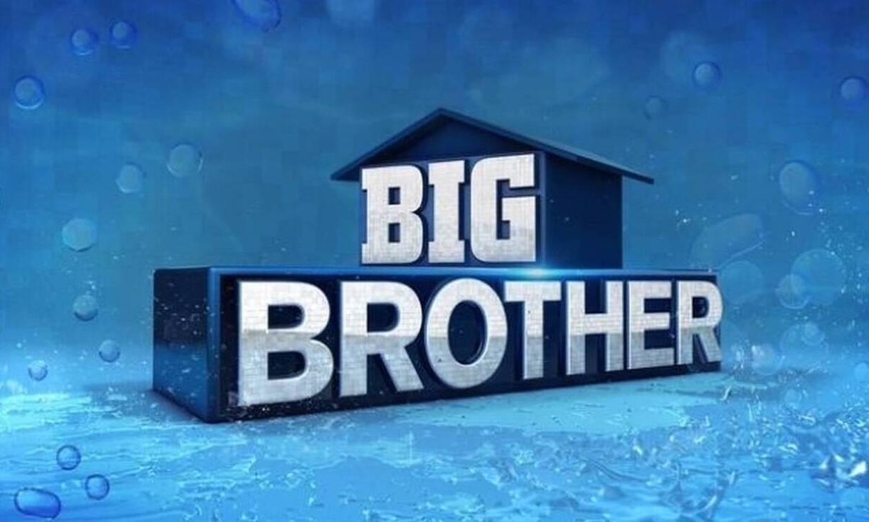 ΣΟΚ: Βίασαν παίκτρια του Big Brother και η παραγωγή την έβαλε να το δει σε video!
