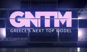 GNTM Spoiler: Αυτή είναι η παίκτρια που προηγείται στον τελικό και δεν είναι αυτή που νομίζεις!