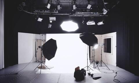 «Χαμός» στον αέρα εκπομπής: «Τα έχασε» η παρουσιάστρια