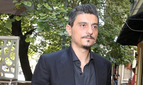 Δημήτρης Γιαννακόπουλος: «Τα πάντα έχουν ένα όριο, να ζητήσουν άμεσα συγγνώμη»