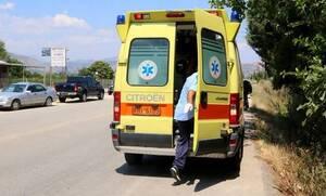 Σοκ στην Φθιώτιδα: 30χρονος βρέθηκε κρεμασμένος σε καρυδιά