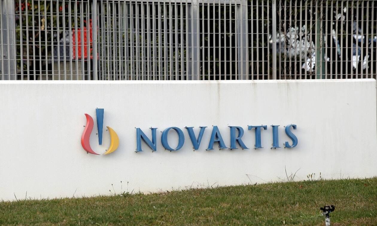 Υπόθεση Novartis: Συγκαλείται η Ολομέλεια του Εφετείου για τους εφέτες ειδικούς ανακριτές