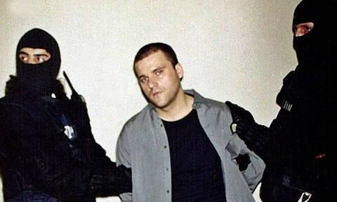 Άρχισε η δίκη του Κ. Πάσσαρη για επτά απόπειρες ανθρωποκτονίας