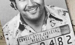 Όταν δολοφονήθηκε ο πλουσιότερος εγκληματίας στην ιστορία