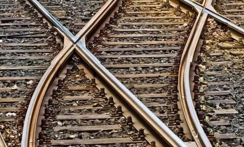 ΤΡΑΙΝΟΣΕ: Προσωρινές τροποποιήσεις σε δρομολόγια των τρένων - Δείτε σε ποιες γραμμές