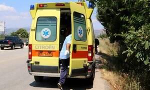 Πένθος στον Δήμο Αχαρνών: Πέθανε η αντιδήμαρχος κοινωνικής πολιτικής