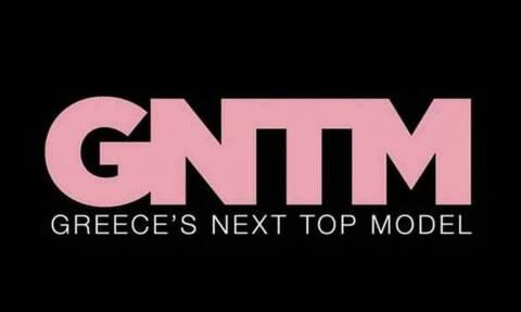 GNTM spoiler: Αυτή είναι η παίκτρια που αποχωρεί σήμερα (02/12)