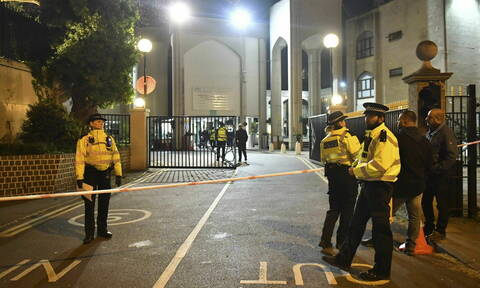 Αγγλία: Συνελήφθη ο οδηγός του αυτοκινήτου που έπεσε πάνω σε μαθητές στο Έσεξ