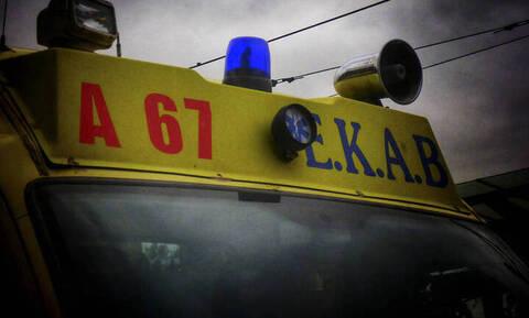 Τραγωδία στο Ίλιον: Συγκλονίζει η μάνα - «Ήταν ατύχημα, δεν γυρίζει πίσω»