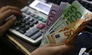 Κοινωνικό μέρισμα 2019: Ποιοι θα πάρουν έως και 1.000 ευρώ