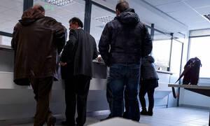 Εφορία: Tέλος στην ταλαιπωρία των πολιτών - Ηλεκτρονικά θα γίνονται οι ληξιαρχικές πράξεις