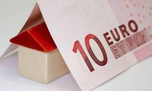 Προστασία Α' κατοικίας: Κρατική επιδότηση για τις δόσεις «ευάλωτων δανειοληπτών»